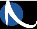 logo AUXILIA CONSEILS 18 Huissiers de Justice à Bourges dans le Cher (18)